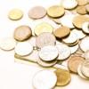 簡単!ポイントサイトですぐに1万円以上を稼ぐ方法!