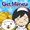 GetMoney!(ゲットマネー)のメールマガジン停止方法【図解】