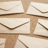 GmailとYahoo!メールの作成方法【図解】
