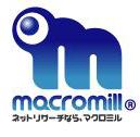 マクロミルのメールマガジン停止方法【図解】