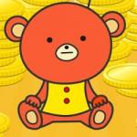 お小遣いアプリ「sunny」の評価