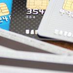 クレジットカード作成はどのポイントサイト経由がお得?